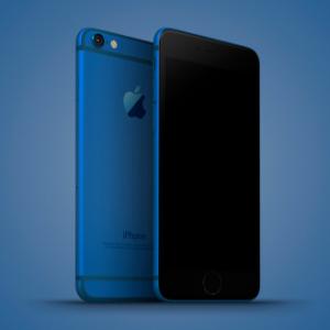 iPhone6c-4