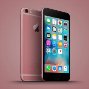 iPhone6c-5