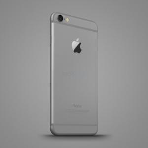 iPhone6c-2